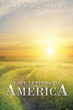 New Book 'Love Letters to America' Sheds Light On Current Issues