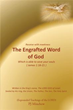 New Book 'The Engrafted Word of God' is an Illuminating Read
