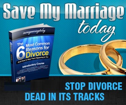 Save My Marriage Today Review | Can This Guide Help Couples Save Their Marriage Effectively?