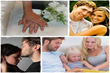 Save My Marriage Today Review   Can This Guide Help Couples Save Their Marriage Effectively?