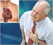 Find No Medical Exam Life Insurance for Senior Citizens Who Have a Heart Condition