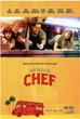 Android TV™ Channel Presents Chef Movie Trailer Jon Favreau & John...