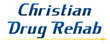 Tampa FL Christian Drug Rehab Announces New Bible-Based Treatment...
