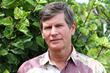 Kukui`ula Appoints New President with 25 Years of Luxury Resort...