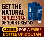 Idol Tan