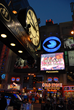 CBS Screen In Times Square To Advertise Natural Rx For Depression,...
