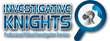 Top Phoenix Private Investigator Firm, Investigative Knights, Now...