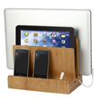 Great Useful Stuff Has Low Tech Solutions for a High Tech Lifestyle