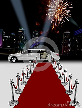 Superstar Limo Service Of Orlando Is Offering Customized