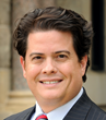 "Attorney Alex R. Hernandez Jr. Named to Rue Ratings ""Best..."