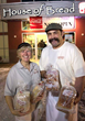 House of Bread Franchisee Wins Small Business of the Year
