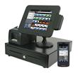 e-Nabler Announces Distribution Relationship with Ingram Micro for eMobilePOS Software