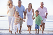 Purchase Term Life Insurance and Secure Your Family's Financial Future