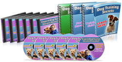 dog training secrets review