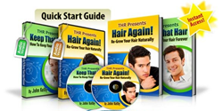 total hair regrowth ebook