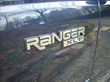 1995 Ford F150 Used Engines Added to Truck Inventory at U.S. Parts...