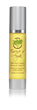 Essence Of Argan, 100% Pure, Eco-Certified, Moroccan, Argan Oil