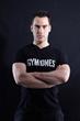 Gym Jones Fully Certified Instructor