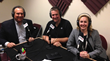 BusinessRadioX®'s Learning Insights Features Board Members...