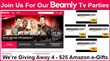 Your Life After 25 Magazine On A Mission To Determine Most Popular Tv...