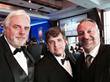MDlinx.com Awards Unprecedented Half a Million Dollars of Advertising...