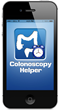 Colonoscopy Helper