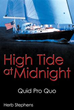 Herb Stephens Announces Release of 'High Tide at Midnight'