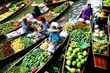 Save up to 25% off on Travel in Mekong Delta with Smile Travel Vietnam