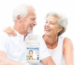 Healthy Aging Skin is More Than Just a Cosmetic Issue Says Sublime...