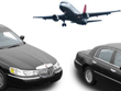Super Star Limo Now Available For Orlando International Airport...
