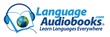 LANGUAGEAUDIOBOOKS.COM