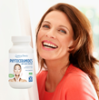 Phytoceramides Are an Anti-Aging Phenomenon; Now Available at Sublime...