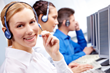 Intelligent Office San Francisco Introduces Premier Call-Center-Type...