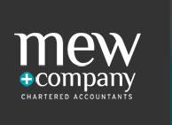 Mew & Company