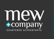 Mew and Company Now Prepares Financial Statements for Tax Preparation