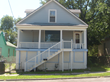 McIntyre Investment Properties Helps Houston Housing Market Gain...