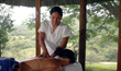 Wellness, Nutrition and Health Are Driving A New Tourism Market In...