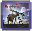 RedVector Launches New Petroleum Industry Course Series