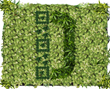 Plantz Announces a New Way to Brand Your Company Green