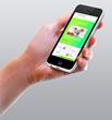 Webiners on Mobile