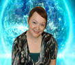 Galaxy Hypnosis Announces the Addition of Ms.Tina Hayden as New Staff...