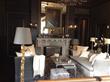 Blairsden Mansion 2014: Billiard Room