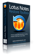 Restore Toolbox Will Show How to Restore Damaged Lotus Notes Data...