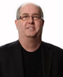 Life Sciences Executive, Jamie Coffin, Ph.D, Appointed to Terascala...