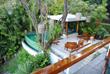 Luxury villa Casa de Frutas