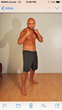 Abdul Kabbani Aims Even Higher at Lion Heart Boxing Productions'...