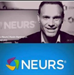 NEURS, the online global platform designed to connect the...