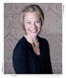 Cynthia Knight, fort worth dentist, fort worth cosmetic dentist, fort worth dental practice