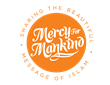 Mercy for Mankind Weighs in on Happy Muslims