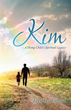 New Book 'Kim' Explores Father's Grief, God's Grace